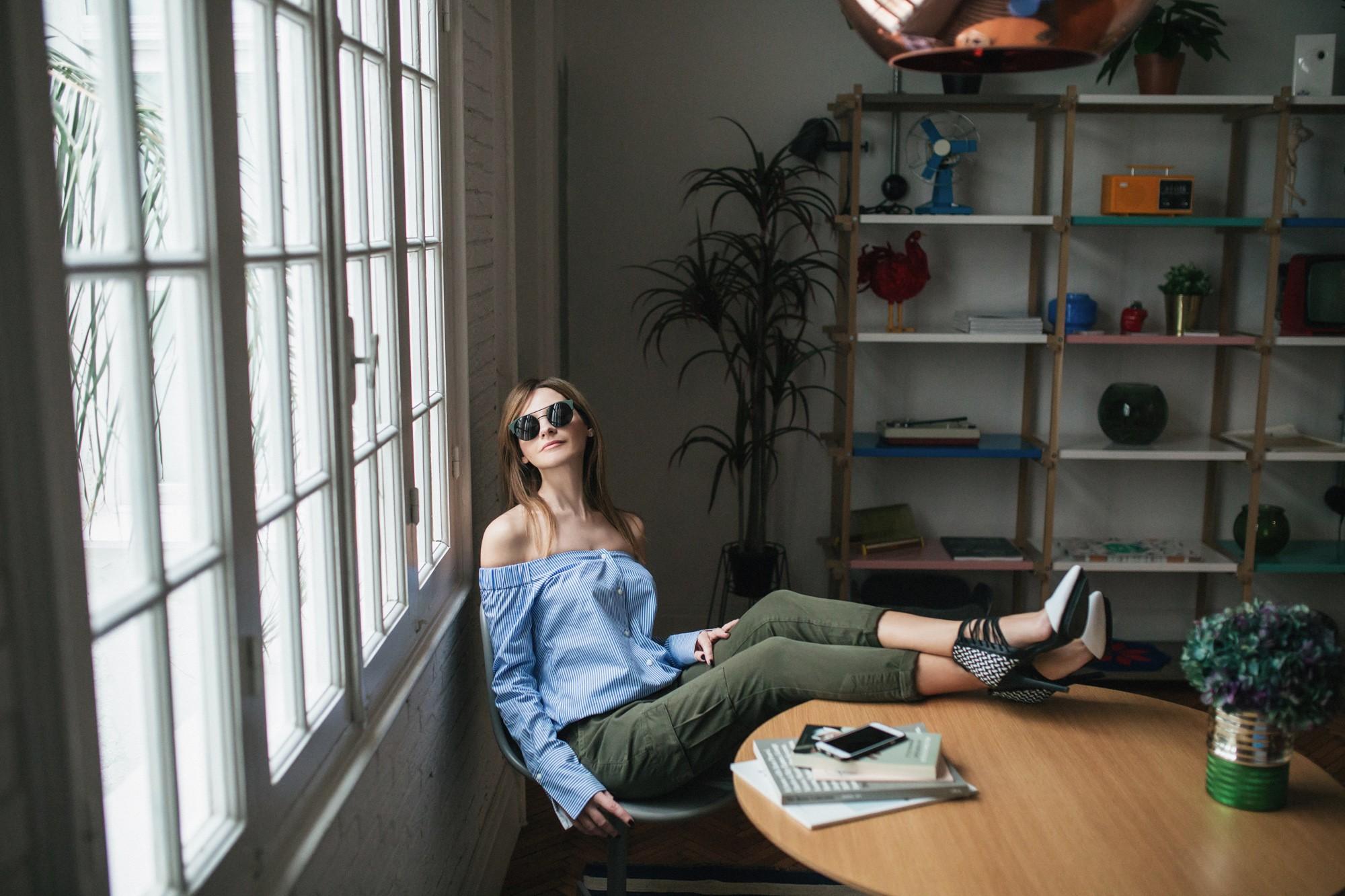 Φωτογράφιση ρούχων Θεσσαλονίκη | Φωτογράφιση ενδυμάτων Σταυρούλα Τσιτούρα