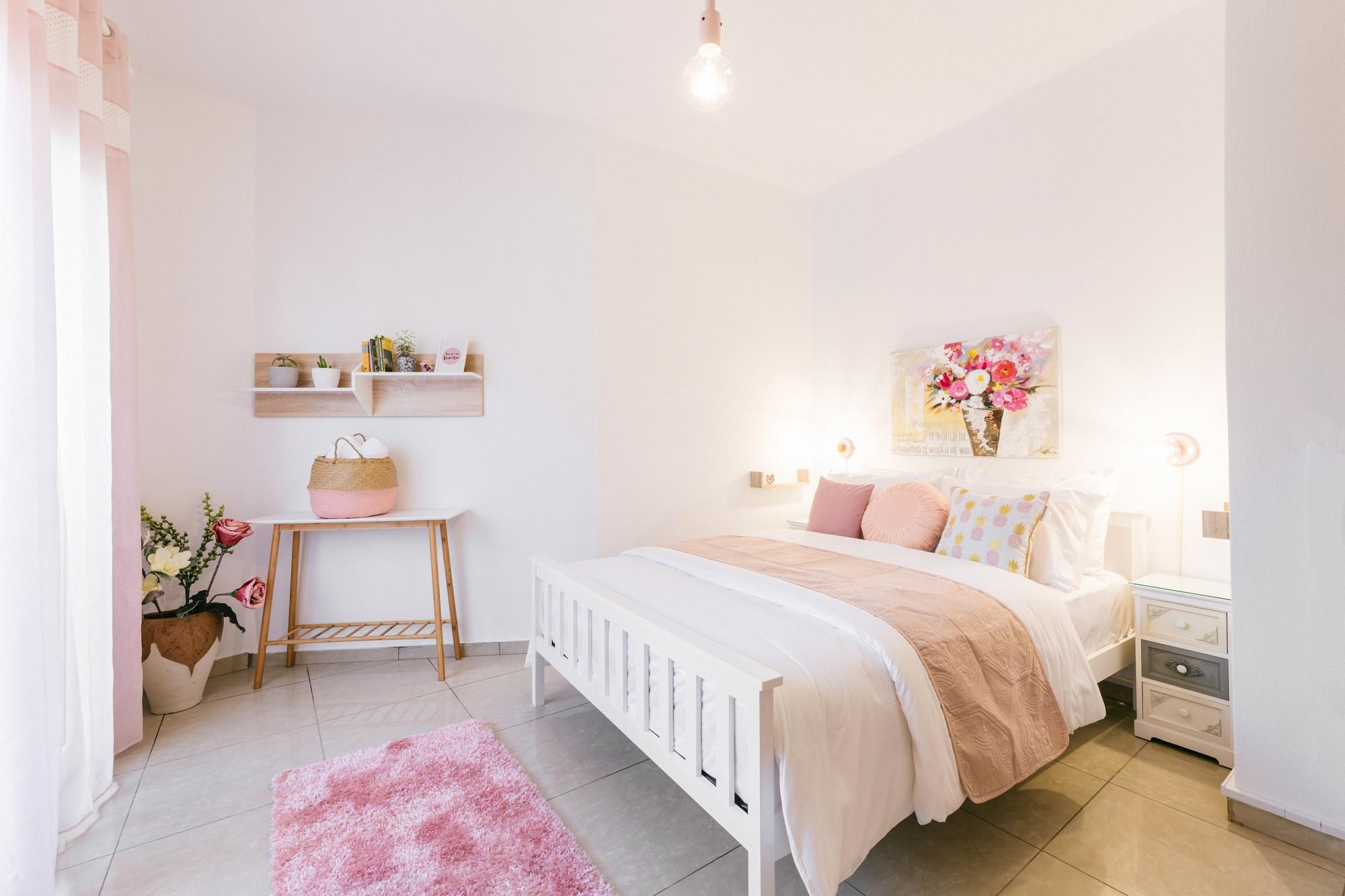 Φωτογράφιση airbnb στης Σέρρες | Φωτογράφος airbnb