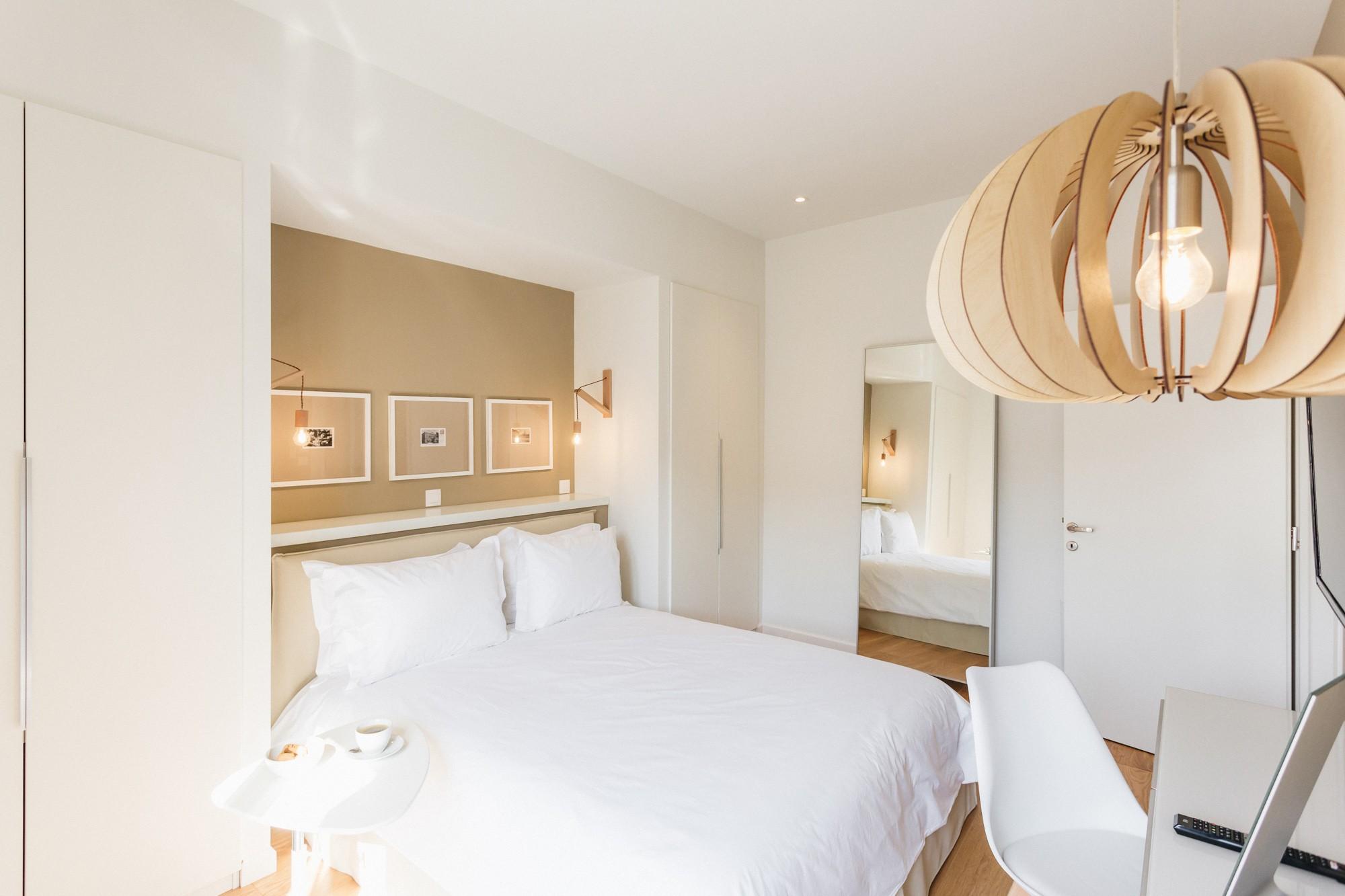 Επαγγελματική Φωτογράφηση Δωματίων Airbnb   Φωτογράφιση Σπιτιών