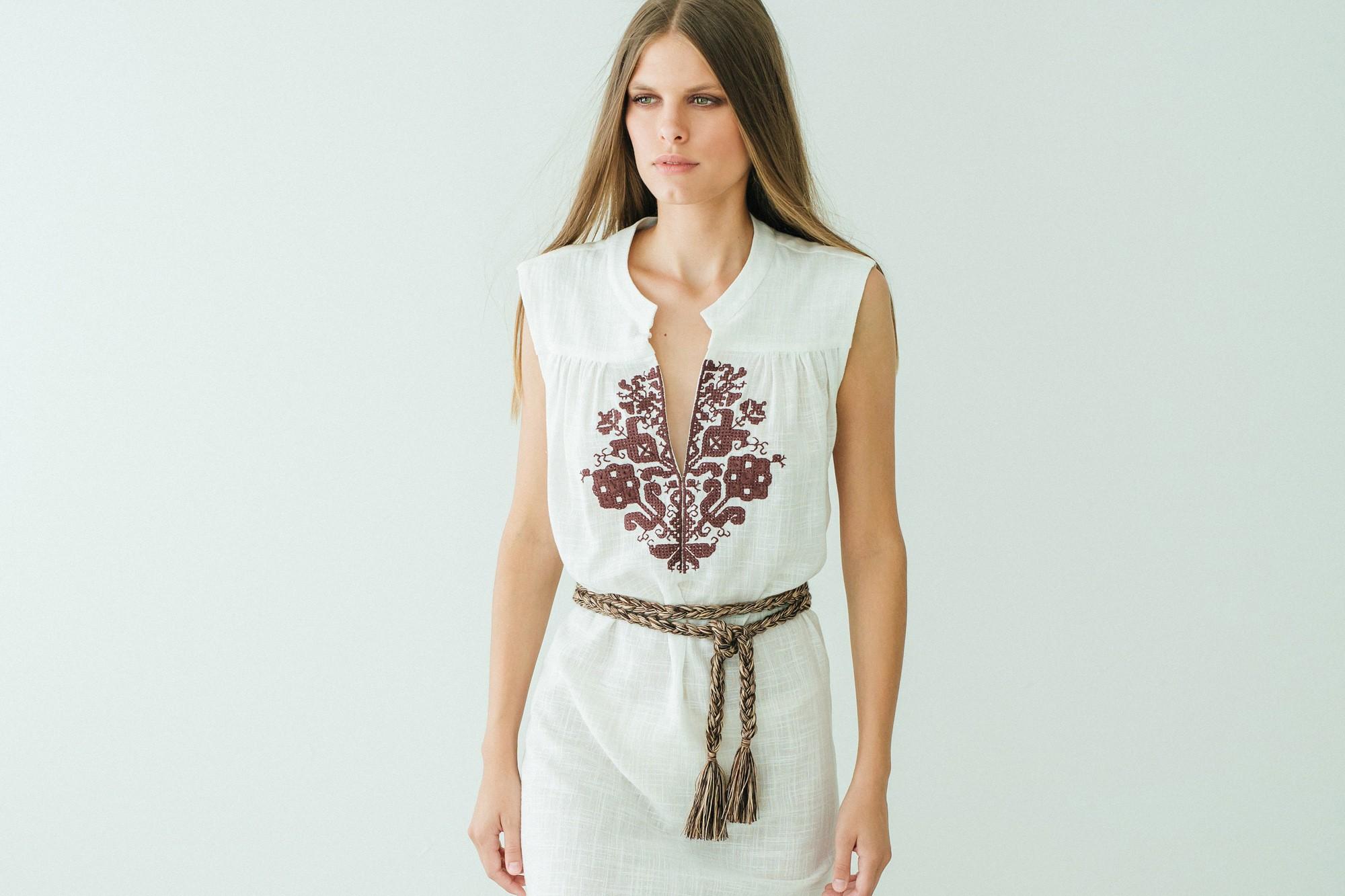 Φωτογράφιση ενδυμάτων | Φωτογράφιση ρούχων Lookbook Ancient Kallos