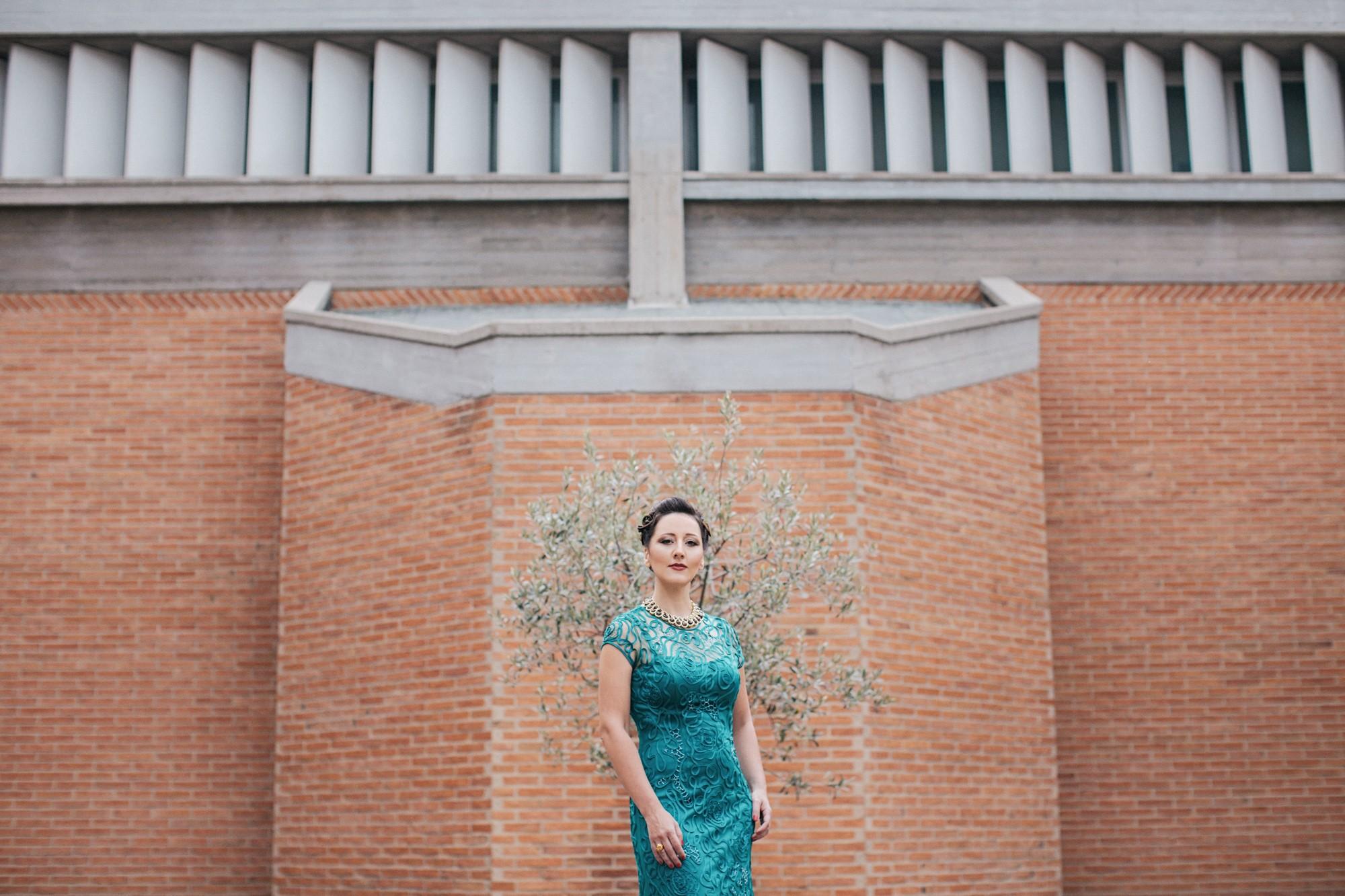 Φωτογράφιση πορτραίτου | Έλσα Γιαννουλίδου